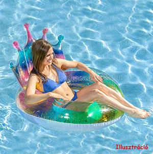 Úszógumi, nyári, szabadidős kiegészítők egy helyen, online rendeléssel